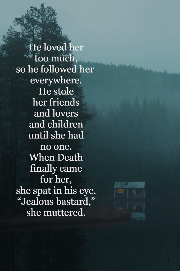 Short Poems About Death Silence Is Beauty Also a range of related ideas, including views of death in wider society, fear of dying and what. short poems about death silence is beauty